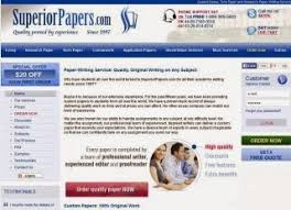 reliable websites for research papers reviews and tips how to buy great research papers online