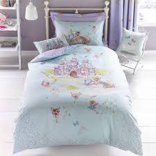 Kids Bed Sets Kids U0027 Bedding Sets Dunelm