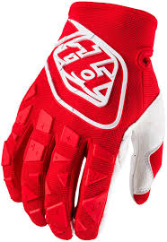 motocross gear los angeles troy lee designs motocross los angeles take a look through our new