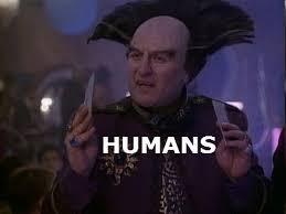 Humans Meme - humans imgur