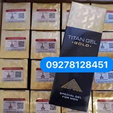 titan gel legit seller metro manila home facebook