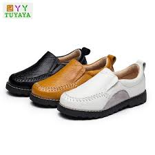 popular boys dress shoes in loafers buy cheap boys dress shoes in