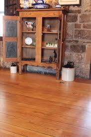 southern illinois hardwood floor refinishing fabulous hardwood