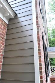 best 25 gray siding ideas on pinterest exterior house colors