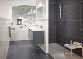 Kleine Badezimmer Design Badezimmer Design Badgestaltung U2013 Menerima Info