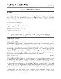 it project manager resume examples top oil gas resume templates samples oil rig manager resume sample resume project manager oil and gas resume templates for sample resume for oil and