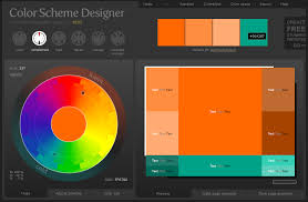 color pairing tool color pairing tool spurinteractive com