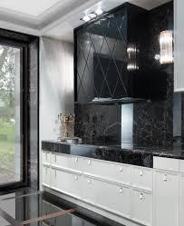 Art Deco Kitchen Ideas Art Deco Kitchen Design Ideas Art Deco Kitchen Design Ideas