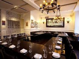Private Room Dining Nyc Wine Cellar Room Boston Private Dining Private Dining In Boston