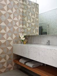 bathroom corner shelf transitional with showers no door accessory sets