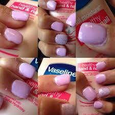 top 100 nail art ideas that you will love cherry blossom nails