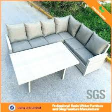 broyhill wicker furniture image of outdoor furniture broyhill wicker
