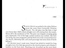 shofar blew and the shofar blew by francine rivers ebook pdf epub mobi