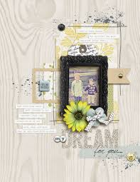 grid layout for 8 5 x 11 30 best 8 5x11 layout ideas images on pinterest editorial design