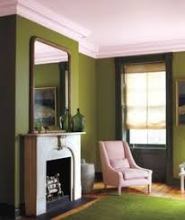 introducing the behr 2018 color of the year in the moment with