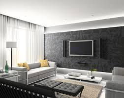 Images Of Home Interior House Interior Decoration Chennai Photogiraffe Me