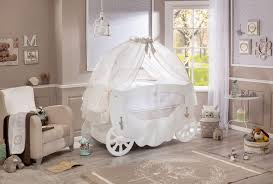 fairy bed white fairy baby cot bed with bedding majestic furnishings