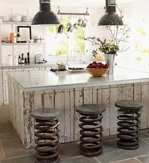 used kitchen islands kitchen stool designs to be used as focal points