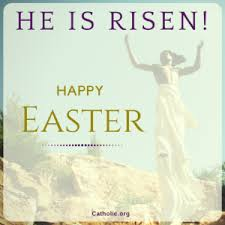 He Is Risen Meme - he is risen meme 28 images religion the easter message you