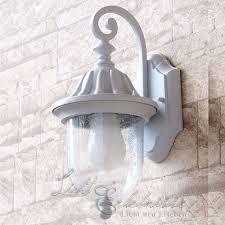 Helle Esszimmerlampe Helle 12w Led Wand Außenleuchte Weiß Wandlampe Wandleuchte Außen