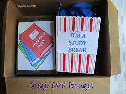 college care package ideas college care package ideas