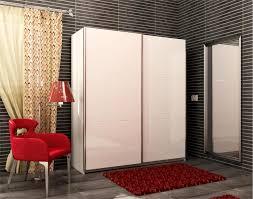 armadio altezza 210 armadio altezza 220 uruenavilladellibro info