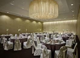 illinois wedding venues wedding venues in rosemont il crowne
