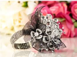 corsage for homecoming 18 best corsages images on prom flowers prom corsage