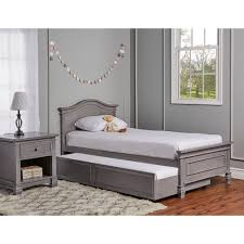 Youth Bed Frames Evolur Youth Beds And Giveaway Glam Inspiring