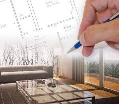 arredatori d interni progettazione e arredamento d interni on line