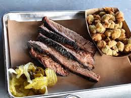 the hottest restaurants in dallas right now november 2017