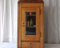 Lockable Medical Cabinets Medicine Cabinet Etsy