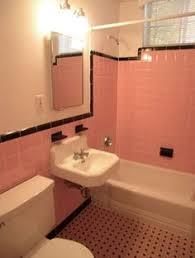 10 blogs every interior design fan should follow pink tiles