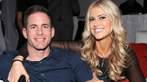 flip or flop stars tarek and christina el moussa split flip or flop stars tarek and christina el moussa explain how they