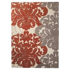 27 best rugs images on pinterest area rugs great deals and wool