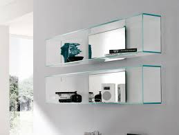 Cabinet For Small Bathroom - shelves amazing mesmerizing glass wall units display cabinet