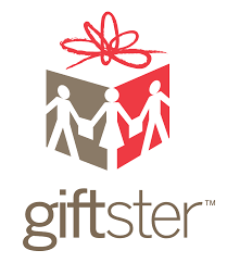 organize gift giving with a great family wishlist maker