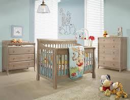 kidiway baby bedrooms baby bedrooms