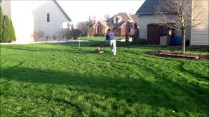 Backyard Putting Green Installation by Pro Putting Green Timelapse Installation Picture With Amazing