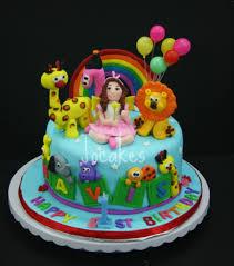 100 girls cakes ideas birthday cake for 10 year cake ideas