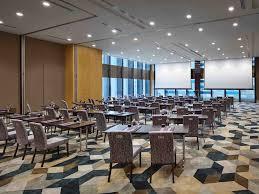 luxury hotel singapore u2013 sofitel singapore city centre