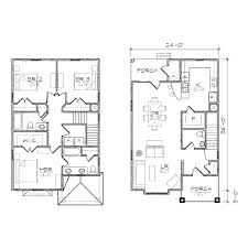 house plans with mudroom pictures bungalow floor plans canada best image libraries