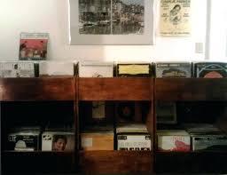 ikeavinyl record storage ikea kallax vinyl cabinet u2013 bradcarter me