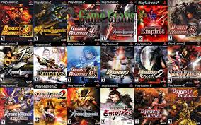 Kumpulan Game Format Iso Ps2 | download kumpulan game ps2 iso gratis download games gratis