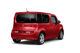 2009 nissan cube 2011 nissan cube us price