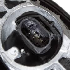 brock supply 09 13 mini cooper power mirror paint to match grey