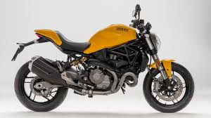 2017 ducati supersport s wallpapers ducati monster 821 motorcycles by ducati