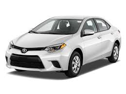2009 Toyota Corolla Roof Rack by Used Toyota For Sale In Bedford Oh Kia Of Bedford