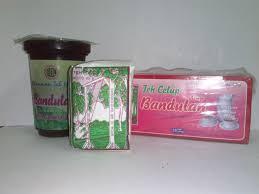 Teh Bandulan teh bandulan fasfoodfactory
