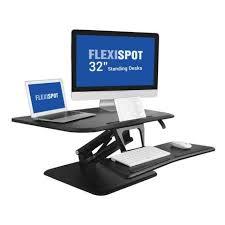 Weight Loss Standing Desk Adjusting To A Standing Desk Stand Up Desk Notsitting Com